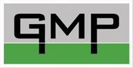GM Piling